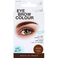 Øjenbrynsfarve Øjenbrynsfarve Depend [Perfect Eye Eyebrow Colour #4903 Brown